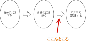KLfDJaIIT3ga3RJy-04A12 (2)